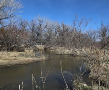 River Valley Ranch Land Auction