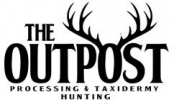 business logo The Outpost