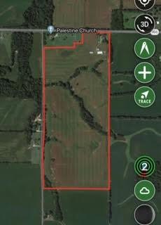 100 acre crop west Ky farm featured image