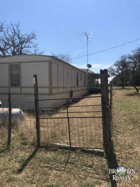 TX - McCulloch Mcheacharn 308 acres - featured image
