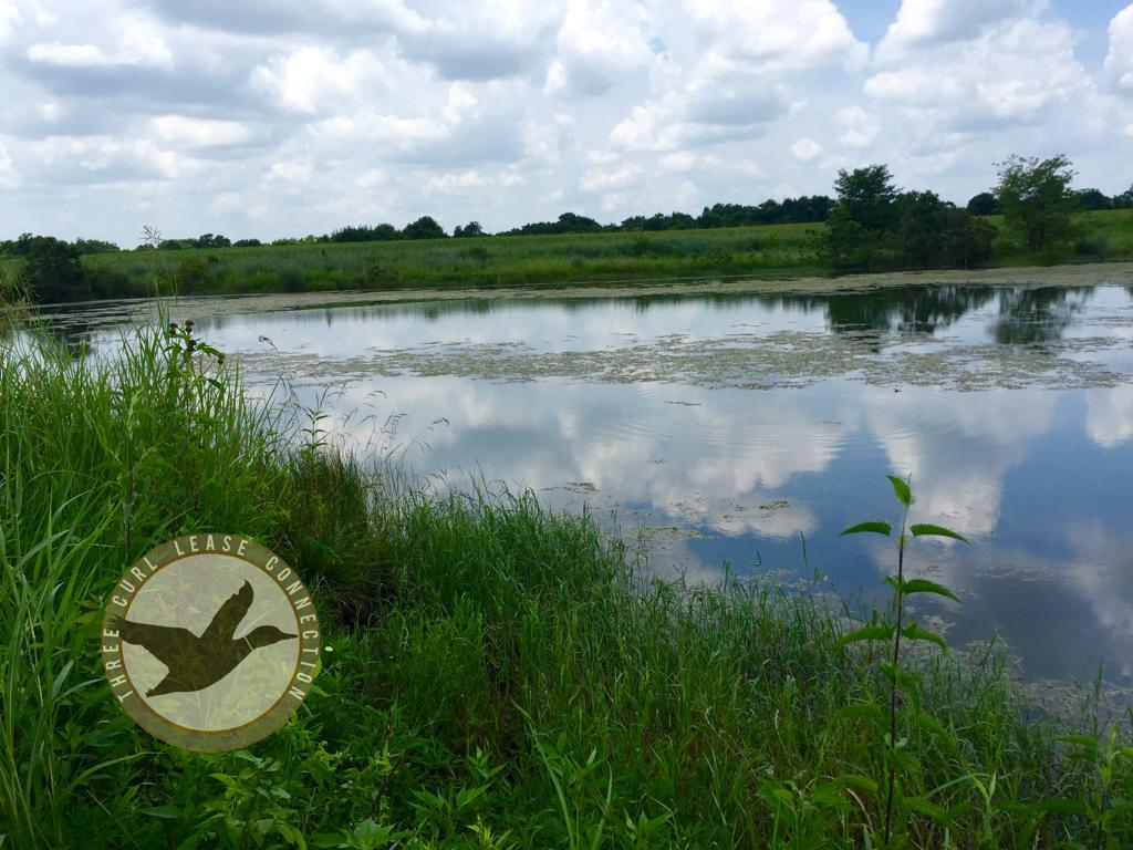 Lease Deals Near Me >> North East Texas Duck Leases - Hunting Leases - HuntingLocator.com
