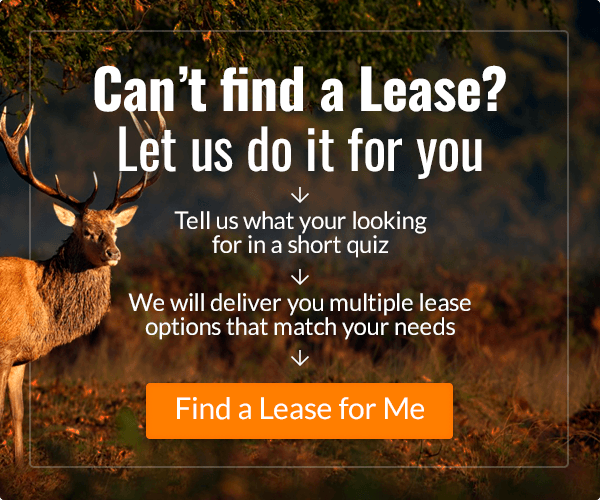 help fine lease